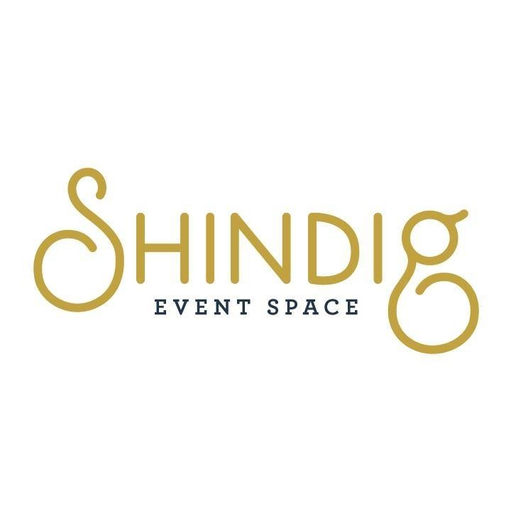 Shindig Event Space