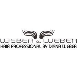 Bild zu Weber & Weber in Künzell