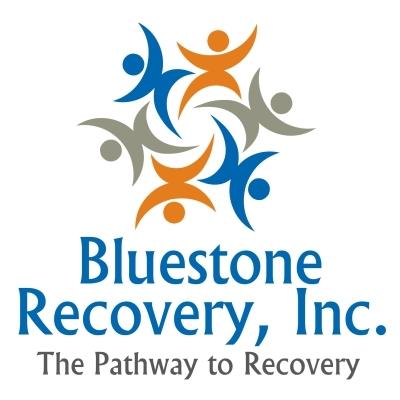 Bluestone Recovery, Inc.