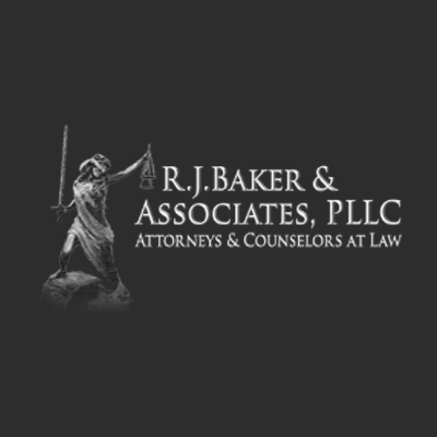 R J Baker & Associates