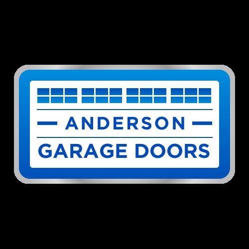 Anderson Garage Doors