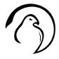 Falcon Learning