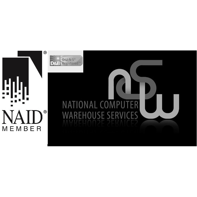 National Computer Warehouse Services Llc In Palmer Ma 01069