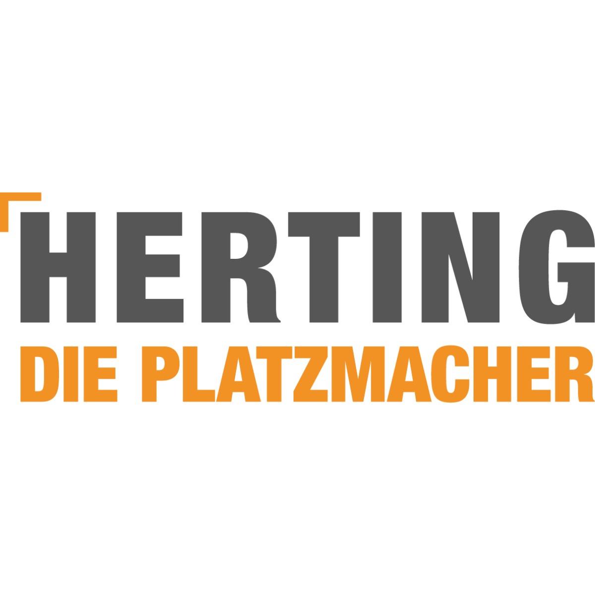 Bild zu Herting - Die Platzmacher in Leverkusen