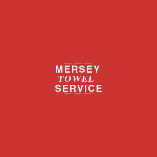 Mersey Towel Service - Liverpool, Merseyside L9 7AJ - 01515 218844   ShowMeLocal.com