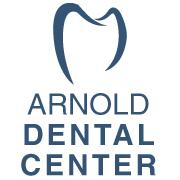 Arnold Dental Center