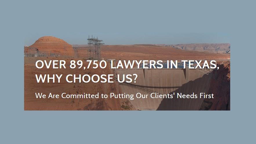 lesbian rights dallas texas firms