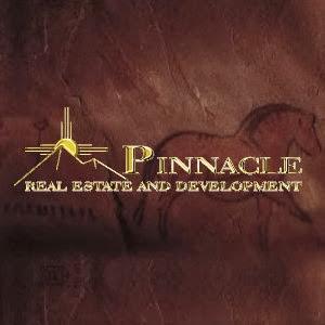 Pinnacle Real Estate & Dev Inc