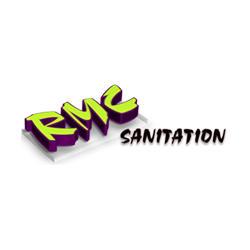 Rmc Sanitation