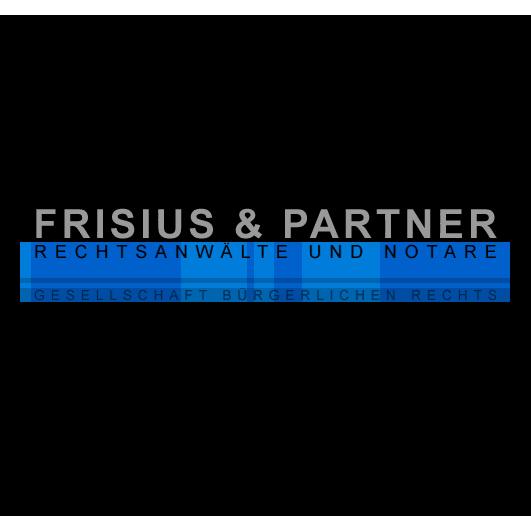 Frisius & Partner GbR