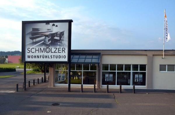 Wohnfühlstudio Schmölzer