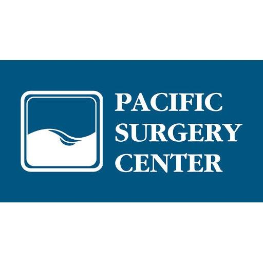 Pacific Surgery Center