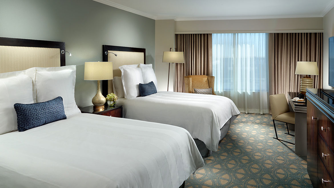 Omni riverfront hotel coupons near me in new orleans for Modern hotels near me