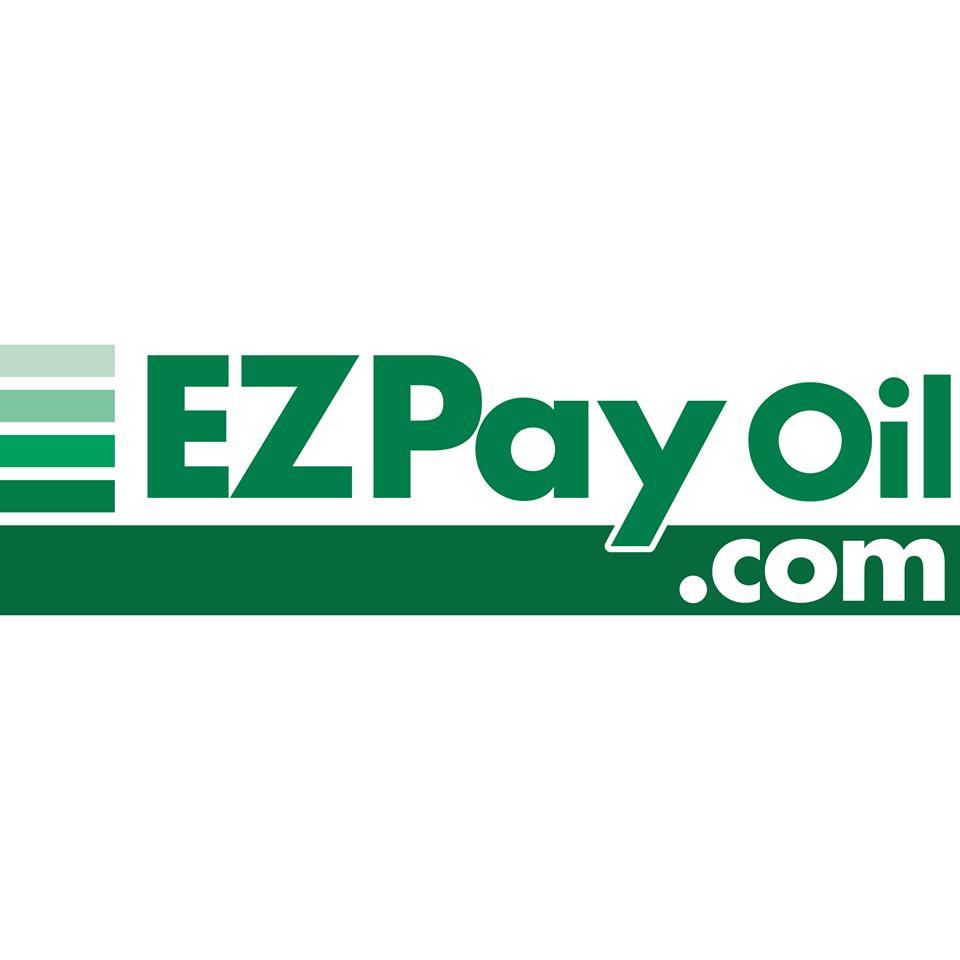 EZPAY Oil