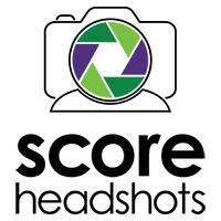 Score Headshots - Austin, TX 78701 - (512)701-5120 | ShowMeLocal.com