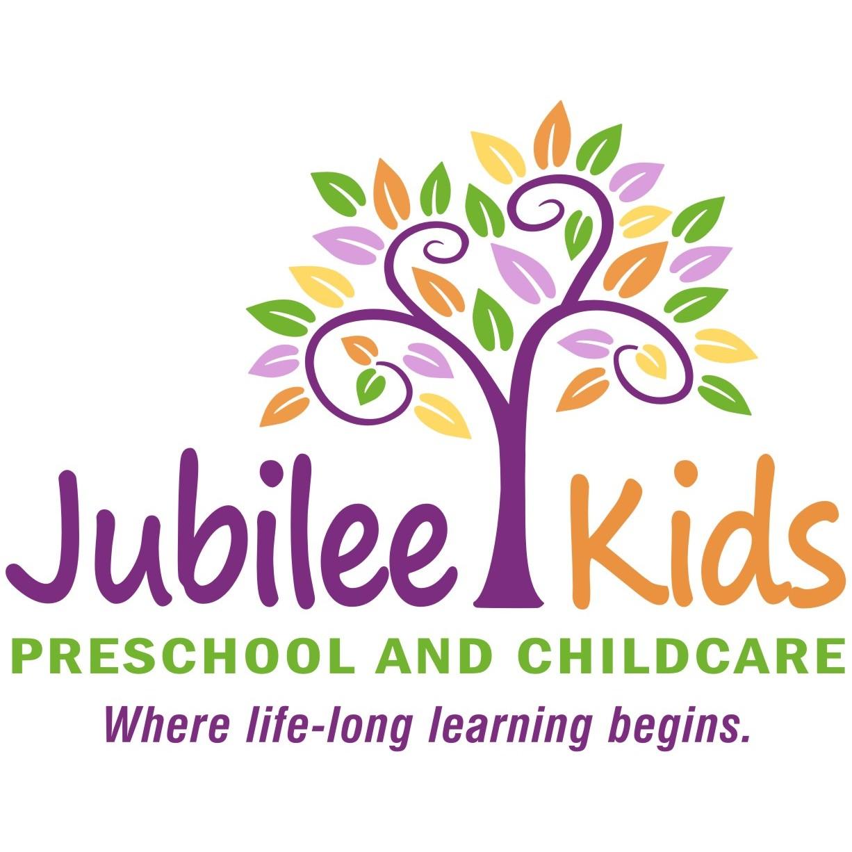 Jubilee Kids Preschool and Child Care