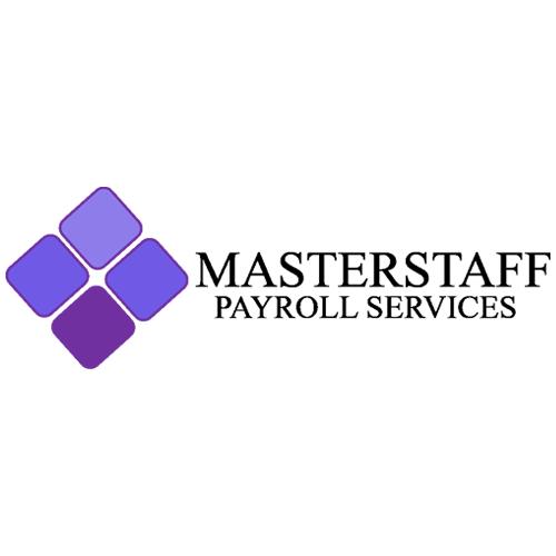 Masterstaff Payroll Services