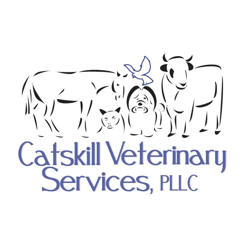 Catskill Veterinary Services - Rock Hill, NY 12775 -  | ShowMeLocal.com
