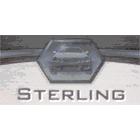 Sterling Title Loans