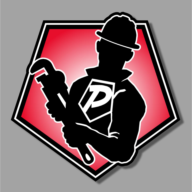 Plumbing Pros In Madison Wi 53714
