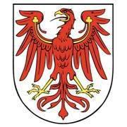 Bild zu Brandenburg-Apotheke in Berlin