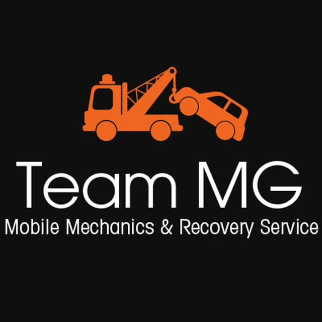 Team MG Mobile Mechanics & Recovery Service - Romford, London RM7 0BP - 07748 289906 | ShowMeLocal.com