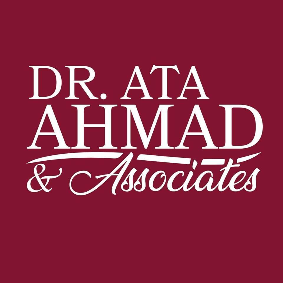 Dr. Ata Ahmad and Associates
