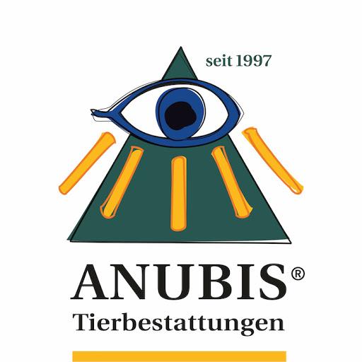 Bild zu Anubis in Friedrichsdorf im Taunus