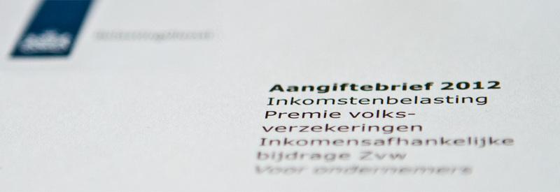 aQraad Tilburg BV