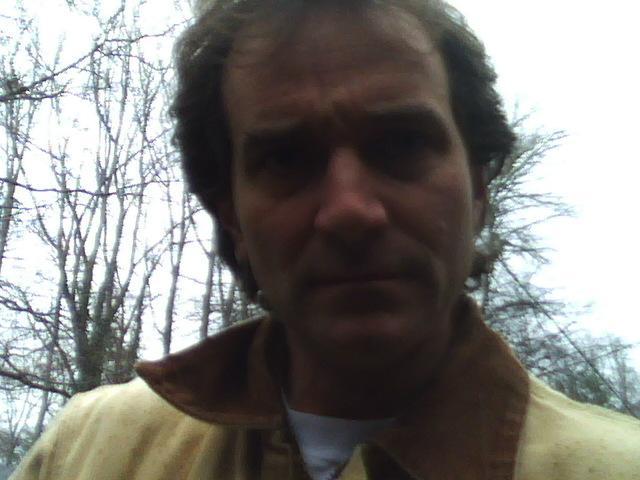 Aaron Bridgers-Carlos, Attorney at Law