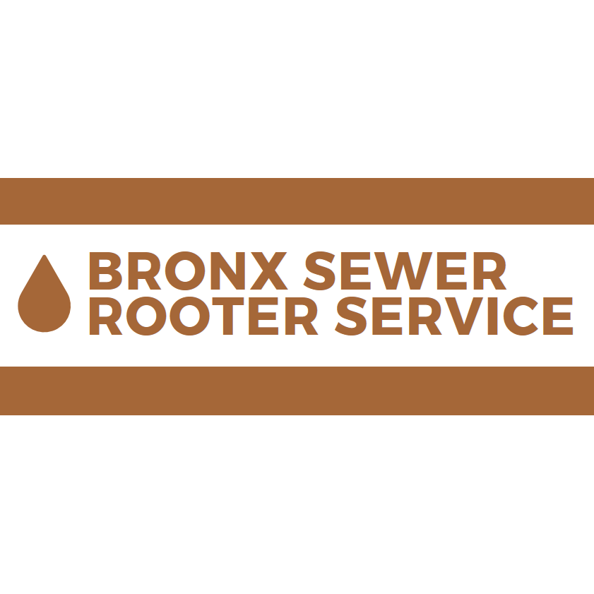 Bronx Sewer Rooter Service Inc.