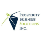 Prosperity Business Solutions Inc.