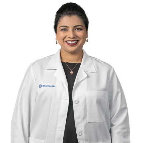 Asma Mahavash Moheet, MD