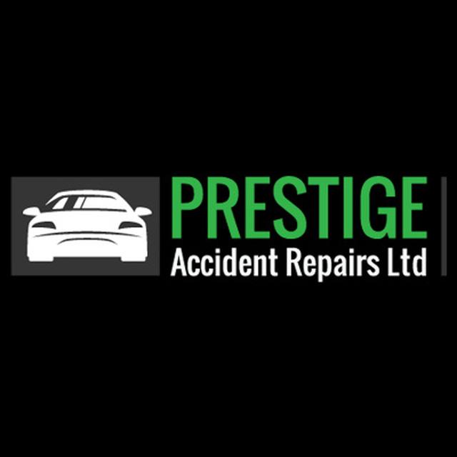 Prestige Accidents Repairs Ltd - Totnes, Devon TQ9 7QQ - 01548 521512 | ShowMeLocal.com