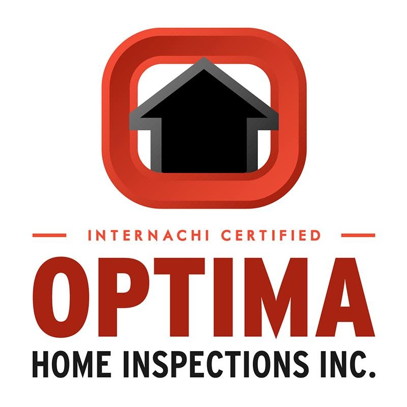 Optima Home Inspections, Inc.