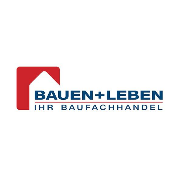 Bild zu BAUEN+LEBEN team baucenter GmbH & Co. KG in Hagen in Westfalen