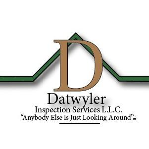 Datwyler Inspection Services LLC - Albia, IA - Home Inspectors