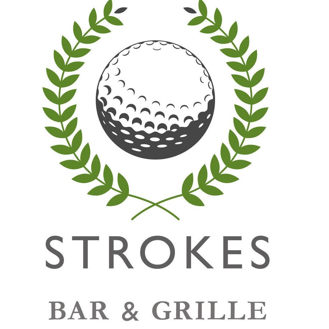 Strokes Bar & Grille