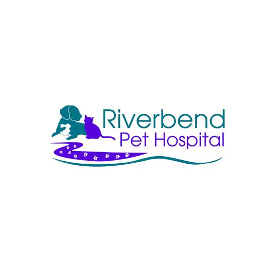 Riverbend Pet Hospital - Hastings, MN - Veterinarians