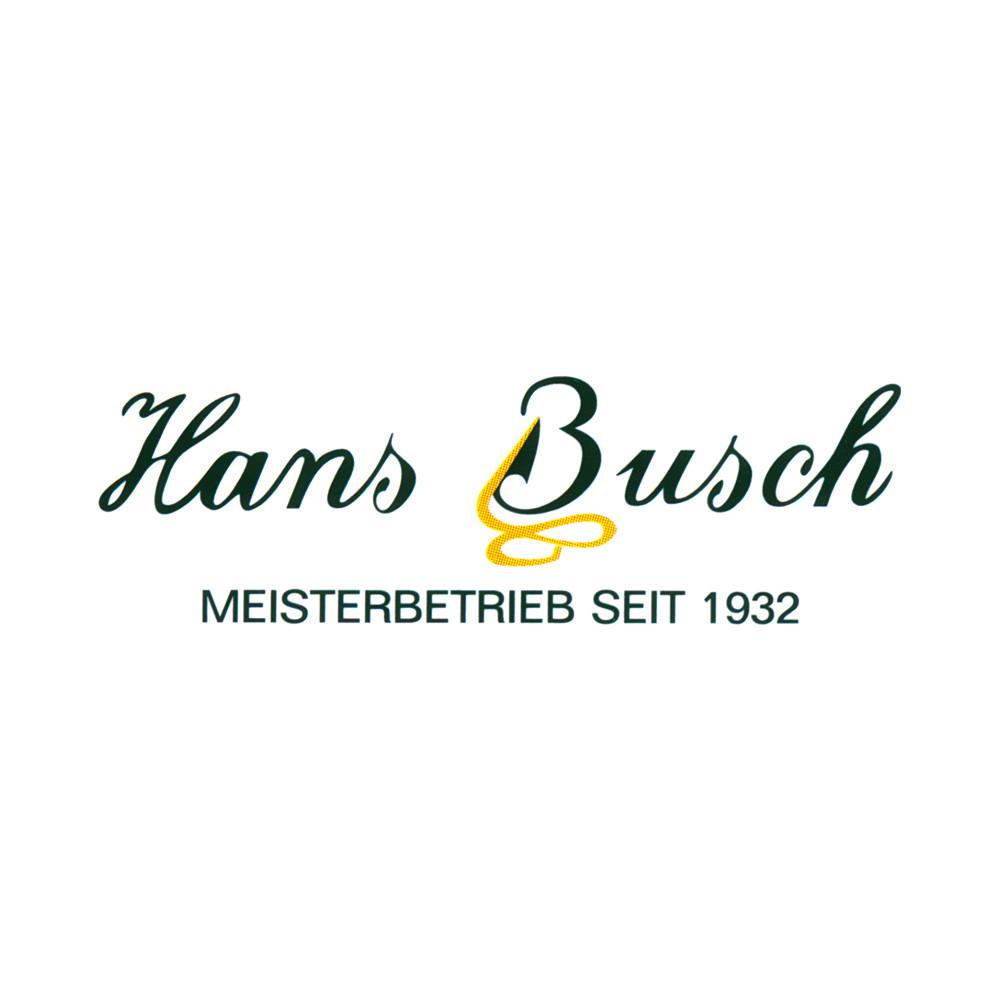 Innendekoration Hans Busch Inh. Rita Wolfers