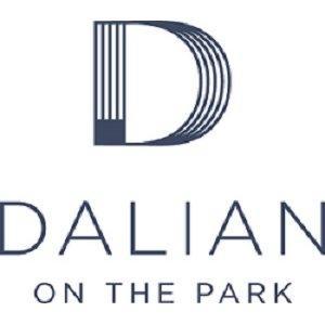 Dalian on the Park