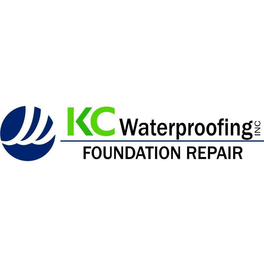 K.C. Waterproofing - North Kansas City, MO - Concrete, Brick & Stone