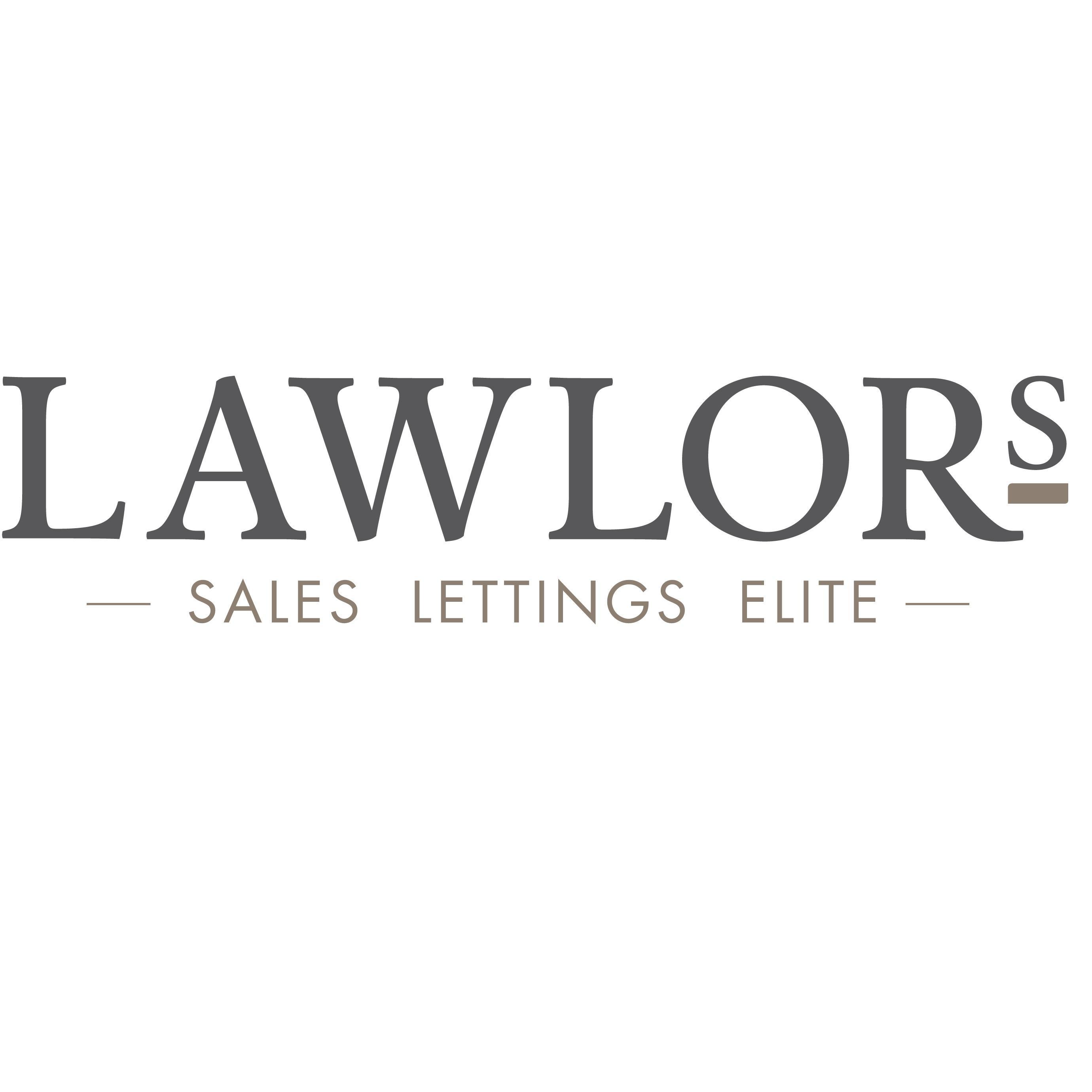 Lawlors Estate Agents Loughton - Loughton, Essex IG10 4HJ - 020 8502 5588 | ShowMeLocal.com