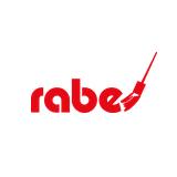 Bild zu Rabe GmbH Anstrichtechnik in Obernkirchen