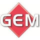 GEM Integrated Solutions Ltd - Warwick, Warwickshire CV34 5PZ - 01926 497778 | ShowMeLocal.com