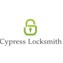 Cypress Locksmith