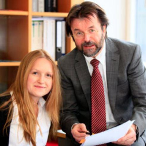 Rechtsanwälte Kalb - Dr. Möschel und Kollegen