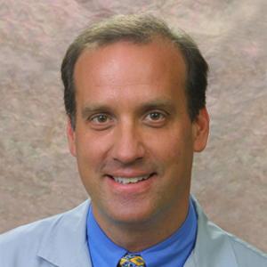 Thomas A Wiedrich MD