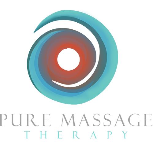 Pure Massage Therapy, LLC