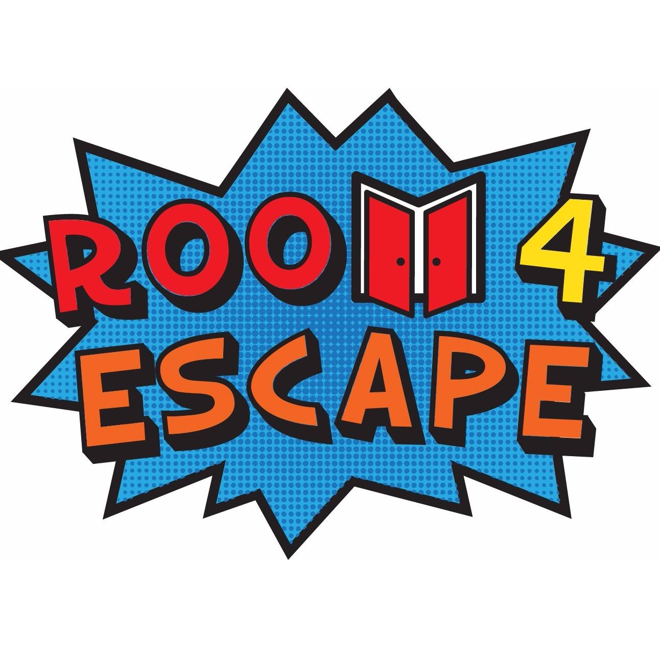 Room For Escape Llc Somers Point Nj